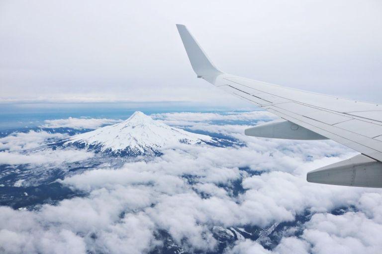 Photos Videos In Flights