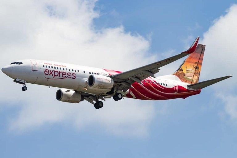 Vande Bharat Mission Air India Flights September 13