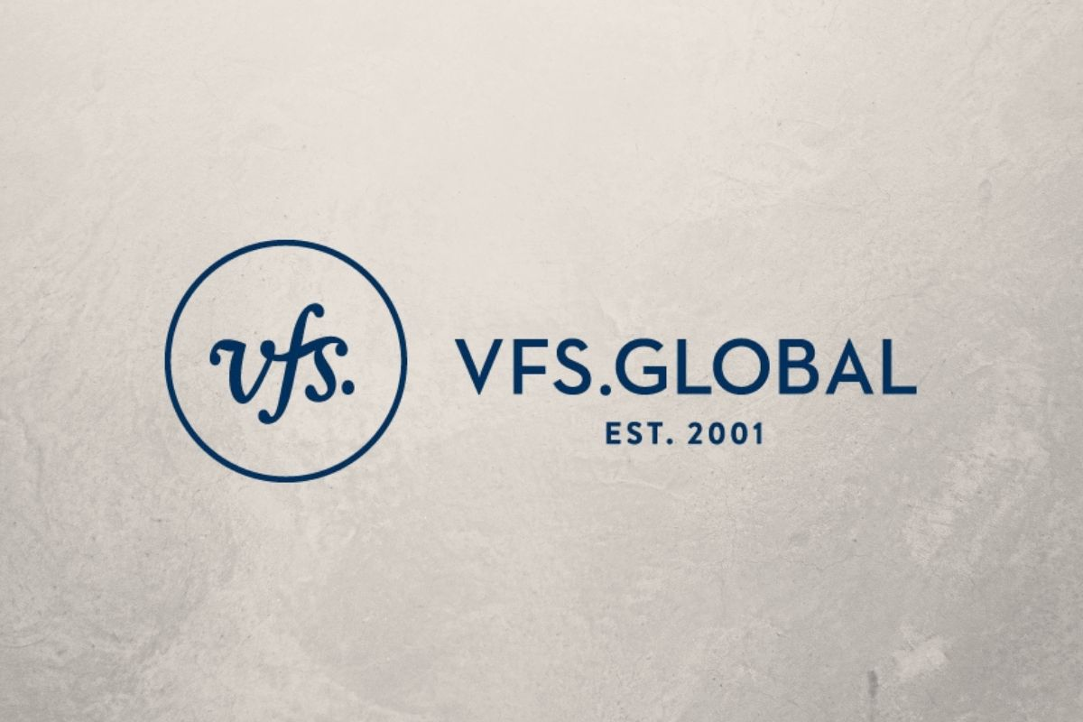 Vfs Global Resumes Visa Applications For 25 Countries All Details Here Travelobiz