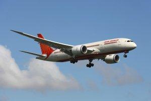 Review Fare of Repatriation Flights