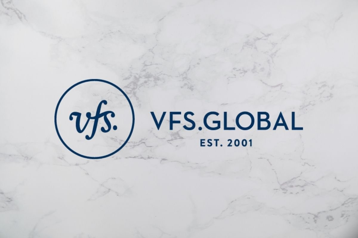 VFS Global Visa Services For India In United States