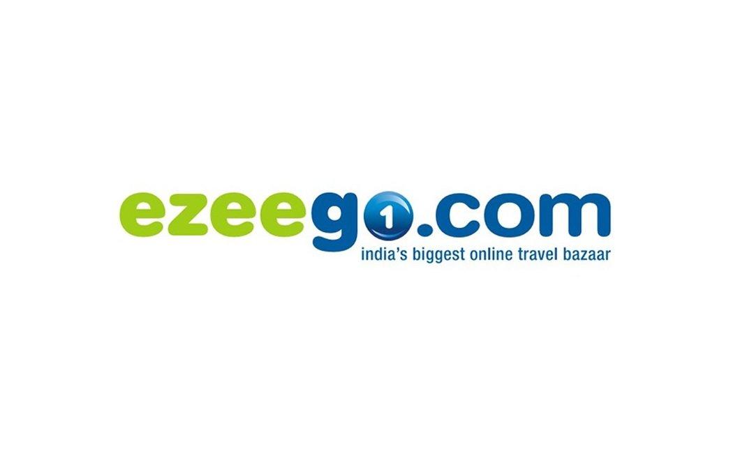 Ezeego1 Loan Fraud