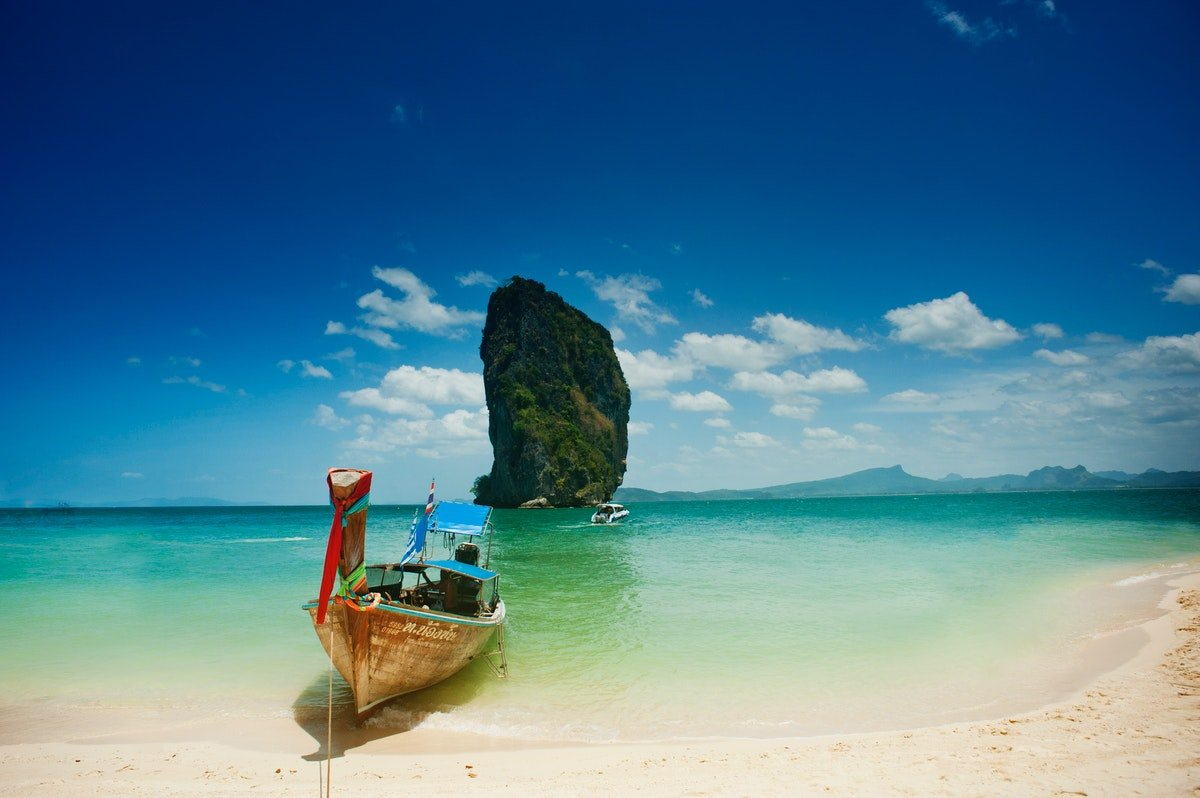 Thailand New Entry Rules For Tourists