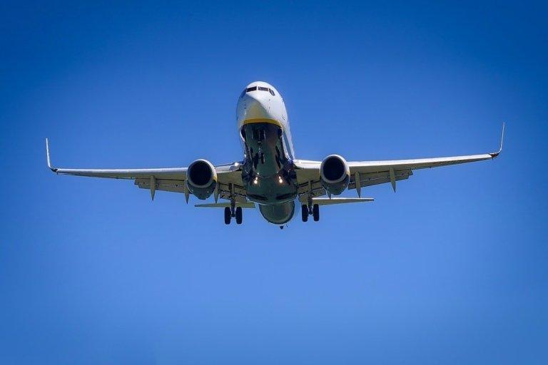 Air Bubble Violations UAE