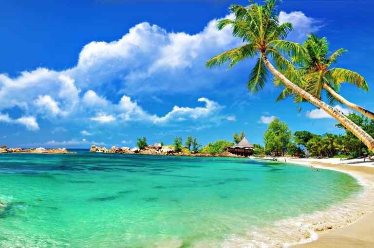 UK Flights Suspension Will Impact Goa Tourism