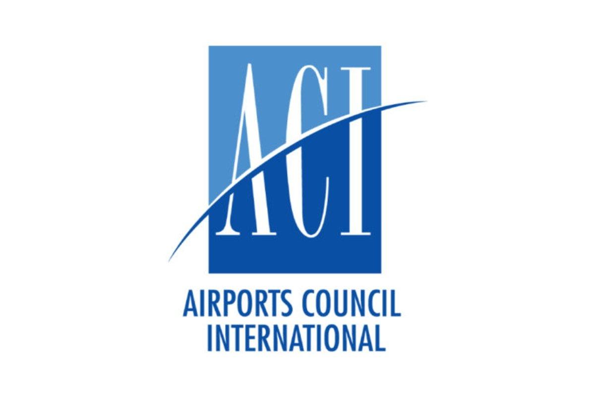 ACI Amadeus Long-Term Partnership