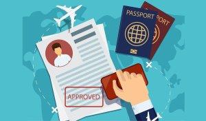 Oman Visa-Free 103 Countries