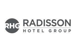 Radisson Hotel 84 New Hotels
