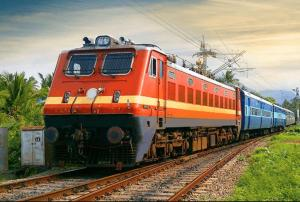 Railways Extends Time Limit For Cancellation