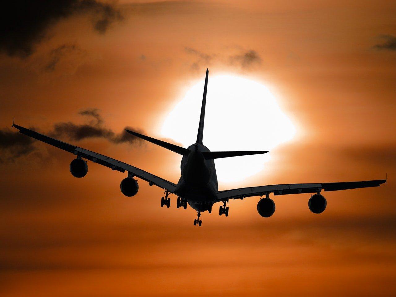 Restrictions On India-UK Flights