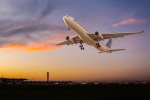 Saudi Arabia To Resume All International Flights