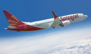 SpiceJet Announced 20 New Domestic Flights