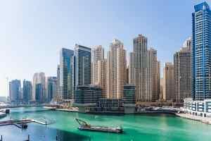 UAE Extends Tourist Visa