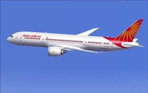 Air India Vande Bharat Mission Flights March