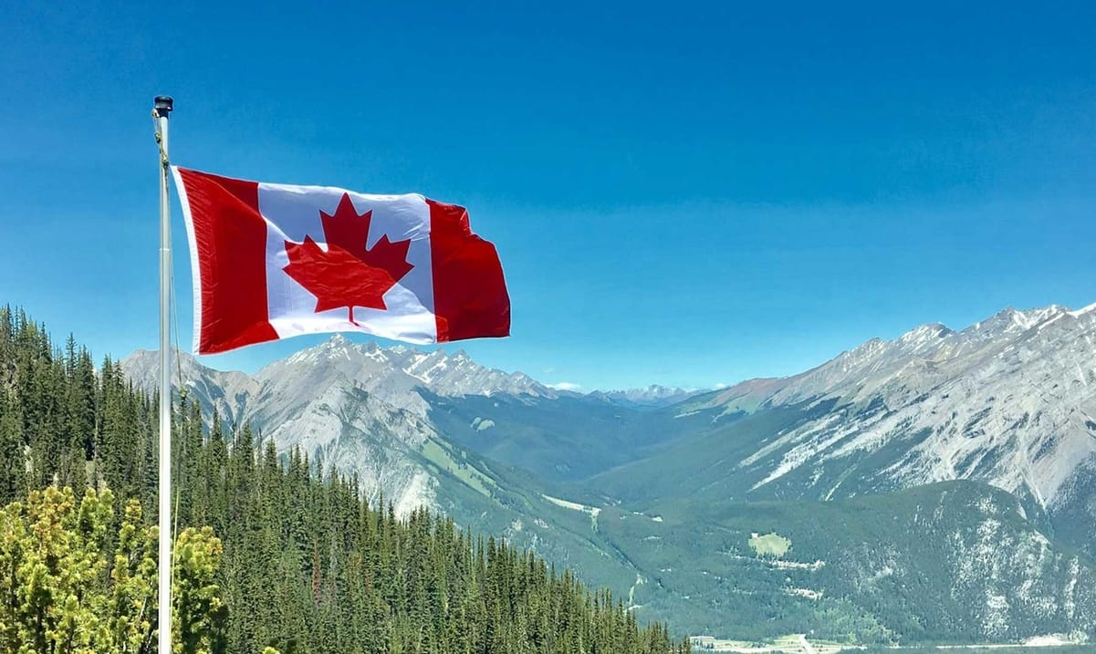 Canada Isolate At Hotels