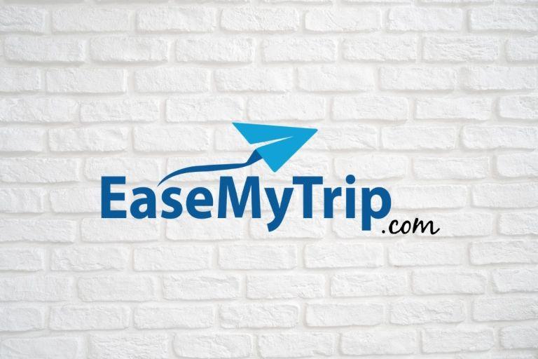 EaseMyTrip IPO
