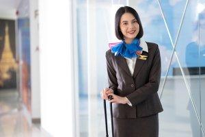 IATA Offers Free Training