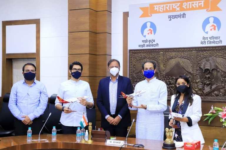 Spicehealth PCR Testing Facility Mumbai