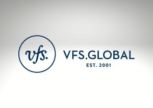 VFS Global Visa Application Centre In Makkah