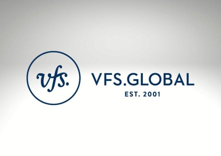 VFS Global Visa Application Centre In Makkah