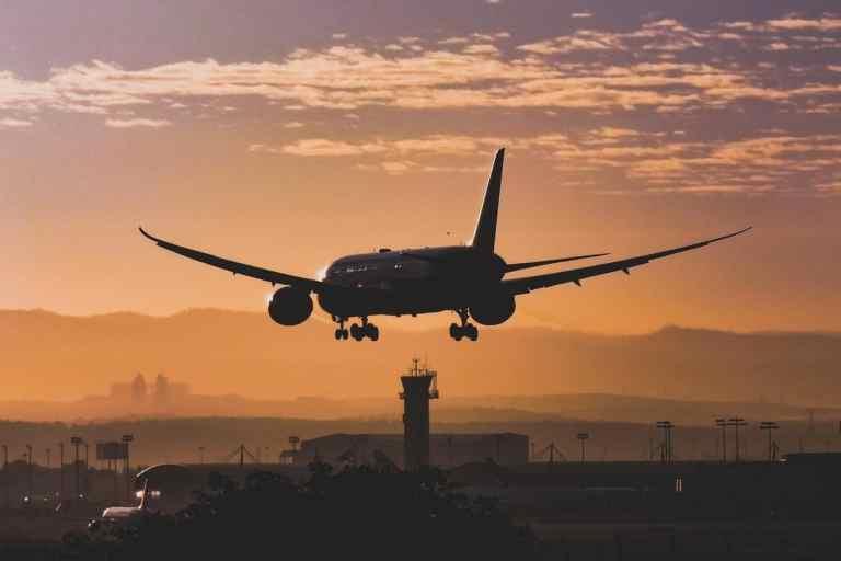 DGCA Extends Ban On Regular International Flights