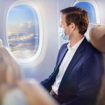Etihad Airways Extends Global Covid-19 Insurance