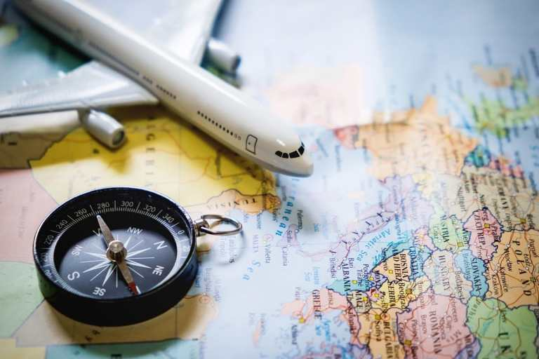 Flight Tickets To Get More Expensive
