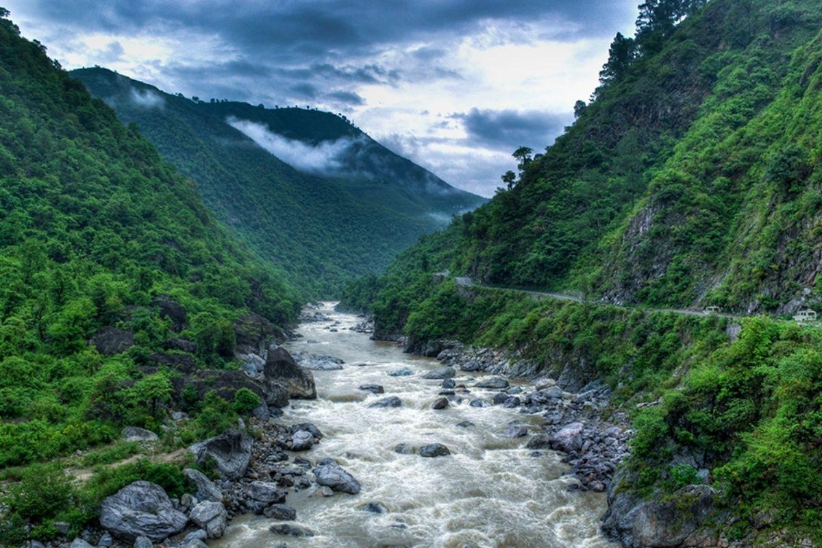 Uttarakhand Issues New Travel Guidelines