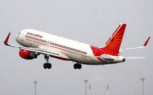 Aviation Ministry Asks Airlines To Refund