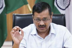 Delhi Govt Imposes New Restrictions