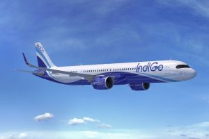 IndiGo No Change Fees On Domestic Flights