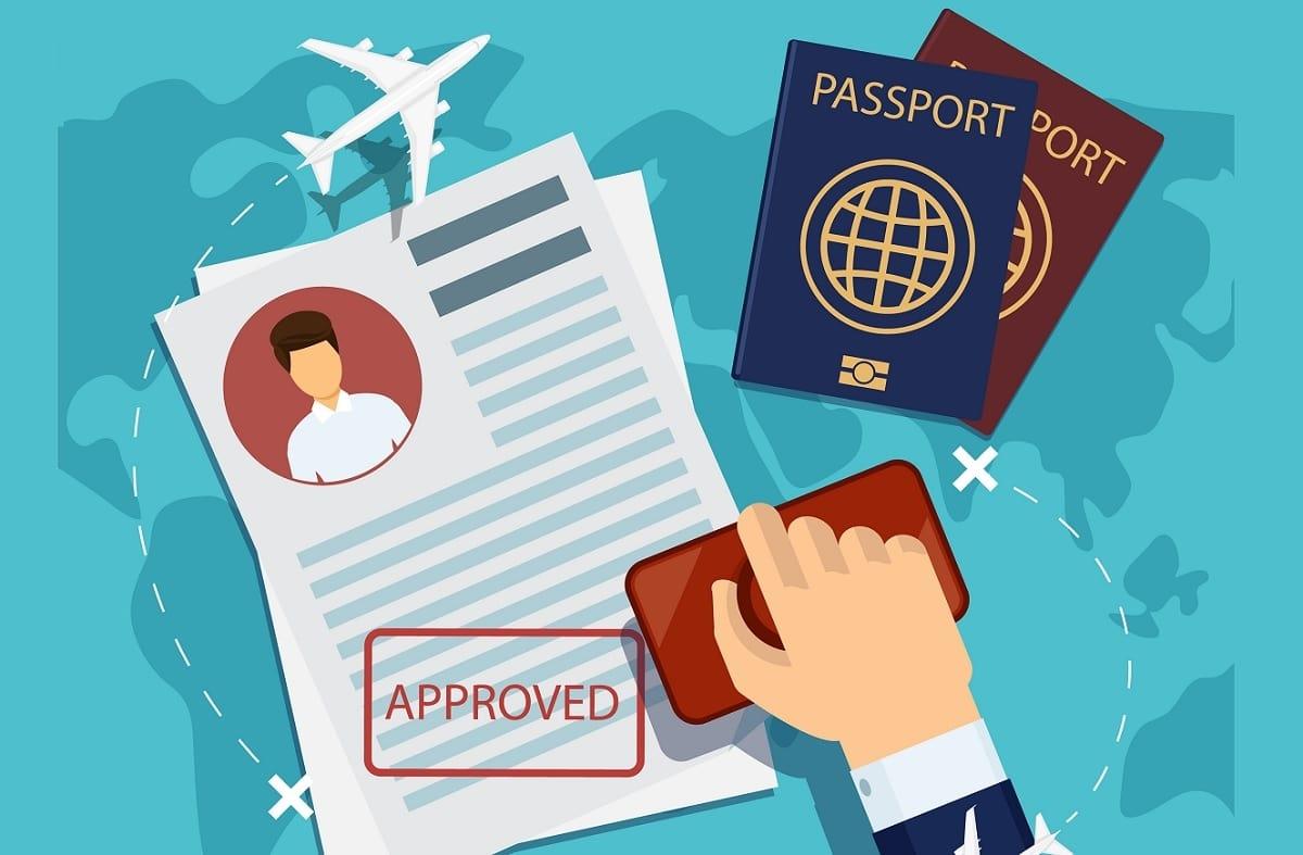 India Restore Various e-Visa For 156 Countries