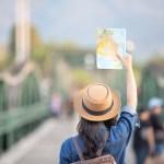 Indian Travelers Ready To Adopt Digital Health Passports