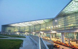 Kolkata Airport Makes Negative Covid-19 Report Mandatory