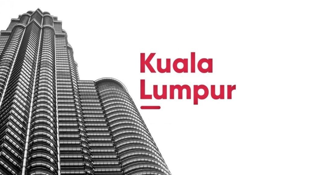 Air India Express Resume Flights For Kuala Lumpur
