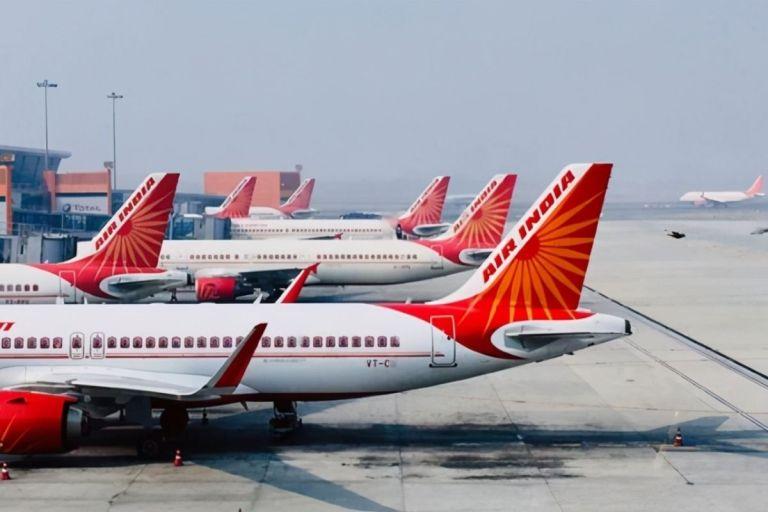 India Extends Suspension of Regular International Flights