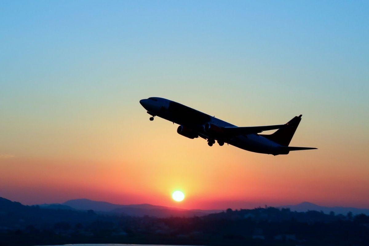 Nepal Suspends All Flights