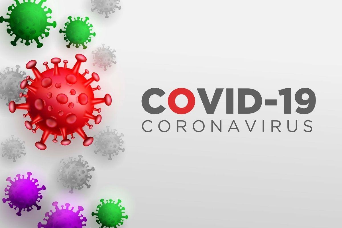 Third Wave of Coronavirus