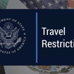 US To Restrict Travel From India