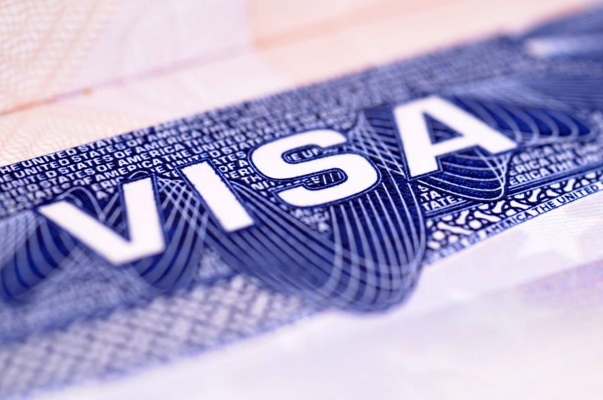 Indian Govt Extends Visa Validity of Foreigners