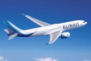 Kuwait To Resume UK Flights