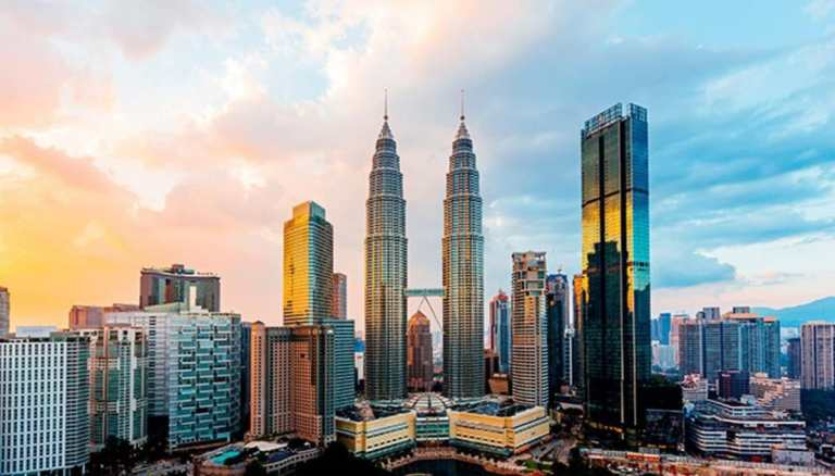 New Guidelines For Passengers Traveling To Malaysia