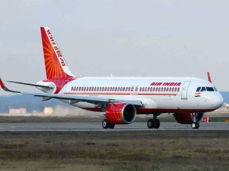 Air India Additional Flights Qatar