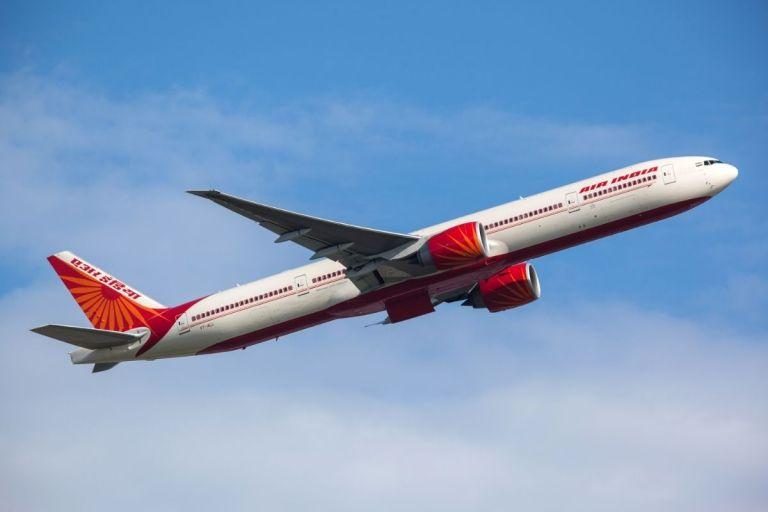 Air India Additional Flights US
