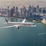 India Qatar Air Bubble Extended