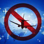 Saudi Arabia Announced 3-Year Travel Ban