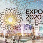 UAE To Allow Entry of Expo 2020 Dubai Participants