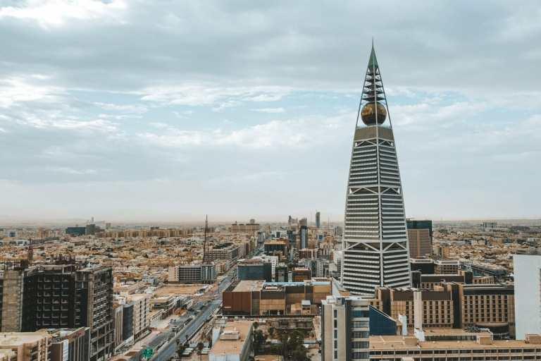 Saudi Arabia To Impose Fine of SR 500000