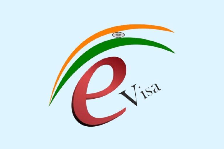 India Withdrawn e-Visa Facility For UK Canada