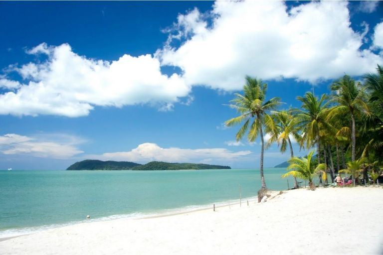 Langkawi Islands To Re-Open For Tourists